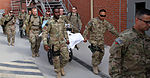 Patient evacuation from Afghanistan 141102-N-JY715-721.jpg