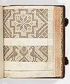 Pattern Book (Germany), 1760 (CH 18438135-111).jpg