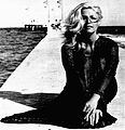 Patty Pravo 70.jpg