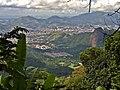 Pau de Fome - panoramio (1).jpg