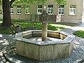 Paul-Gerhardt-Brunnen Niedertrebra.jpg