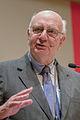 Paul A. Volcker.jpg