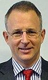 Paul Fletcher MP 2014