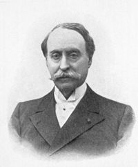 Paul Georges Dieulafoy.jpg