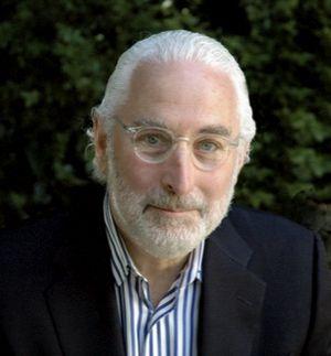 Paul Goldstein (law professor) - Image: Paul Goldstein
