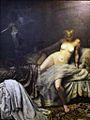 Paul Louis Bouchard - La Muerte del Rey Candaules.jpg