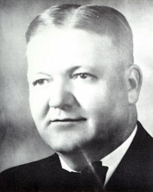 Paul Stewart (politician) - Image: Paul Stewart
