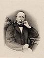 Paulus Nijhoff (1821-1867).jpg