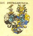 Paumgartner Siebmacher205 - Nürnberg.jpg