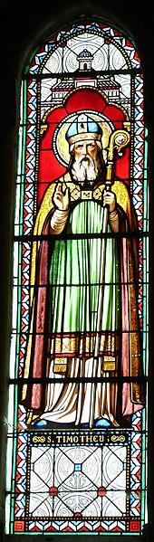 Ficheiro:Paussac église vitrail (1).JPG