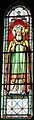 Paussac église vitrail (1).JPG