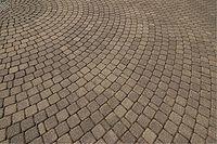 Paver Blocks Exterior Circular 3008px.jpg
