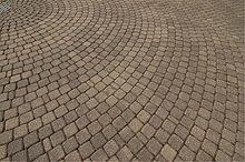 Pavement (architecture) - Wikipedia