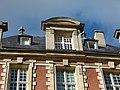 PavillonReine-P3-007.jpg