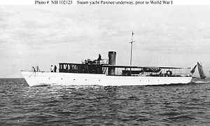 Pawnee (American Steam Yacht, 1904).jpg