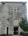 Pazin Burg - Eingang 1.jpg
