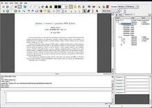 Category:X Window programs - WikiVisually