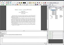 Pdfill Pdf Tools Deutsch