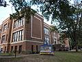 Peabody Elementary 2.JPG