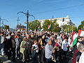 Peace March for Hungary - 2013.10.23 (13).JPG