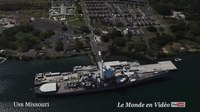 File:Pearl Harbour,Honolulu.webm