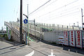 Pedestrian bridge by CR06 03.jpg