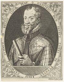 Pedro Henriquez de Acevedo.jpg