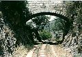 Pelion bridge.jpg