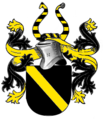 Peltz von Boppard Wappen.png