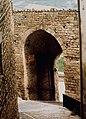 Penna San Giovanni Porta della Pesa.jpg