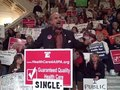 File:Pennsylvanians Rally for Single Payer Healthcare.webm