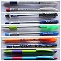 Pens collage.jpg