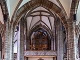Perchtoldsdorf Pfarrkirche Orgel 01.jpg
