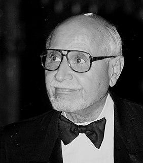 Percy Sutton