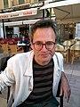 Pere Joan 2014-05-13 00-05.jpg