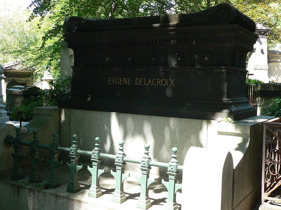 Perelachaise-Delacroix-p1000397
