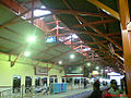 Peron Stasiun Pasarturi.jpg