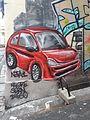 Perpignan - Graf voiture rouge.jpg