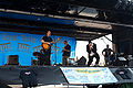 Perry Webber and the DeVilles 5456.jpg