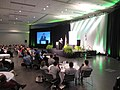 Perry at credit union convention 014 (6153764148).jpg