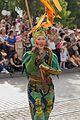 Personnage Disney - Le Roi lion - 20150805 17h48 (11032).jpg
