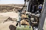 Personnel recovery partnership in Kuwait 140619-Z-AR422-369.jpg