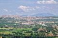 Perugia - panoramio (3).jpg