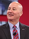Pete Ricketts (39834208574) (cropped).jpg