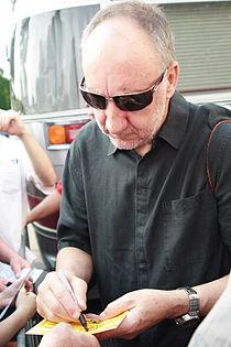 Pete Townshend 3.jpg