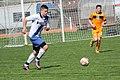 Peter Cúg (FK Rajec).jpg