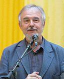 Peter Planyavsky: Age & Birthday