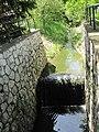 Petersbach Wasserfall 2.jpg