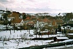 Petersberg-Ortsansicht.jpg