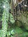 Petrifying well in Knaresborough 07.JPG